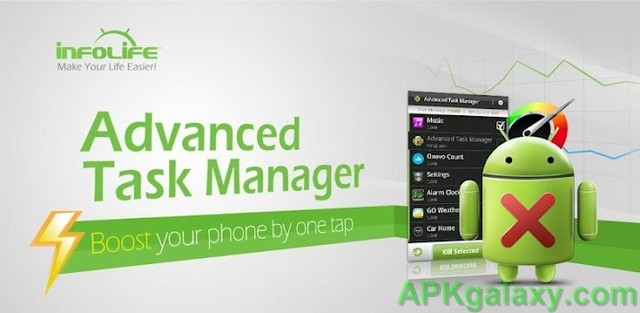 Advanced_Task_Manager
