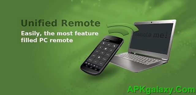 Unified_Remote