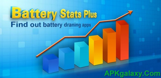 Battery_Stats_Plus