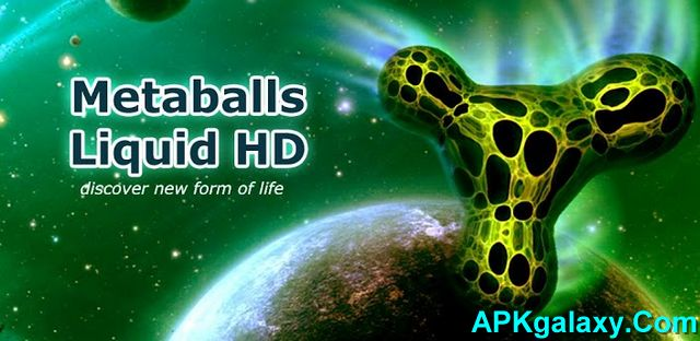 Metaballs_Liquid_HD