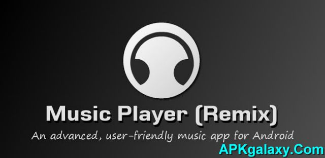 Music_Player_Remix