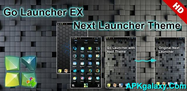 Next_Launcher_HD_Theme_for_Go