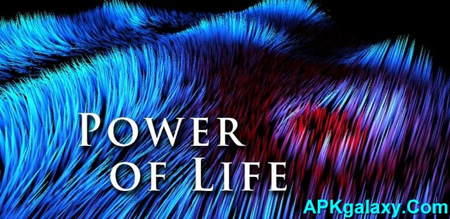 Power_of_Life