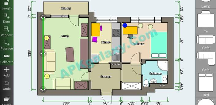 download floor plan creator v3 full unlocked apk apk