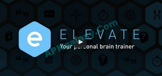 Elevate – Brain Training Apk