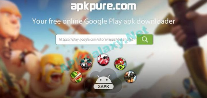 Google Pay Apkpure