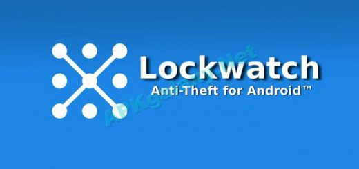 Lockwatch Premium – Thief Catcher 4 2 0 Apk | APKgalaxy