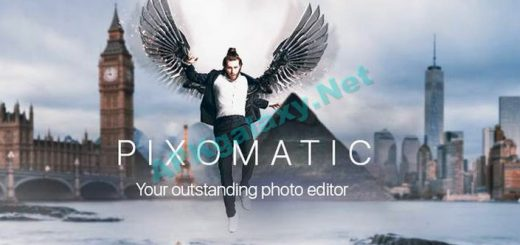 pixomatic-photo-editor-apk