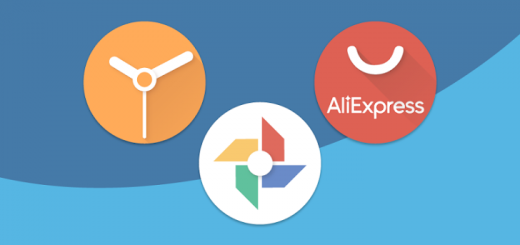Pix Up – Pixel Icon Pack Apk