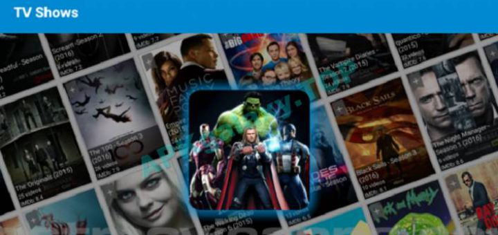 download newest movies hd v28 ad free apk free apk