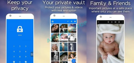 LockMyPix Photo Vault – Hide Photos & Videos Apk
