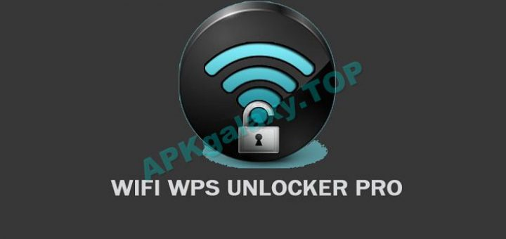 Download Wifi WPS Unlocker v2.2.5 (Unlocked) Apk apk 2016 ...