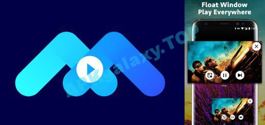 MAX Video Player Apk