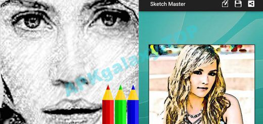 pic collage paid apk