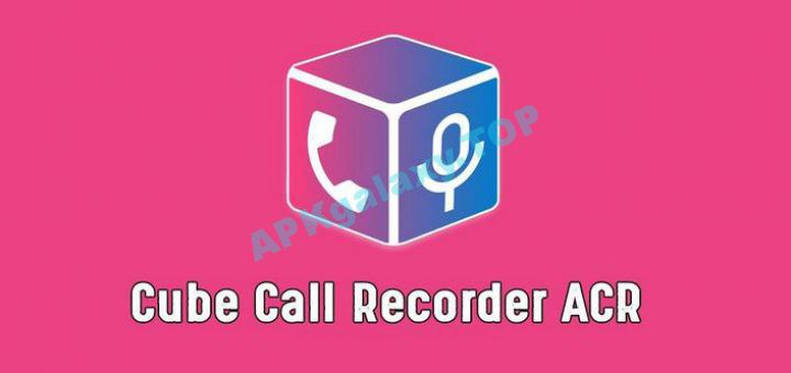 Best hd call recorder apk | Automatic Call Recorder 1 0 APK  2019-05-13