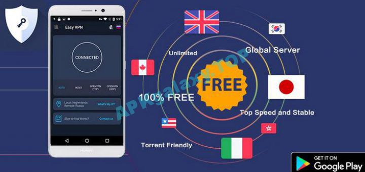 download vpn master v1.7.0 premium mod .apk