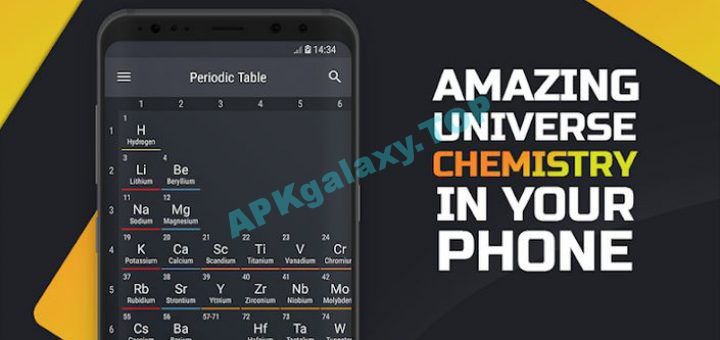 Periodic table 2018 pro v0153 final patched apk apkgalaxy periodic table 2018 pro v0153 final patched apk urtaz Choice Image