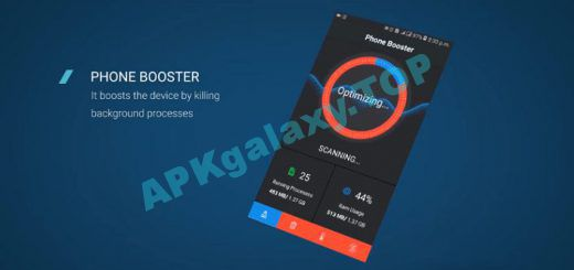 Phone Cleaner Booster and Junk Removal PRO Apk