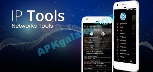 Android Apps | APKgalaxy - Part 10