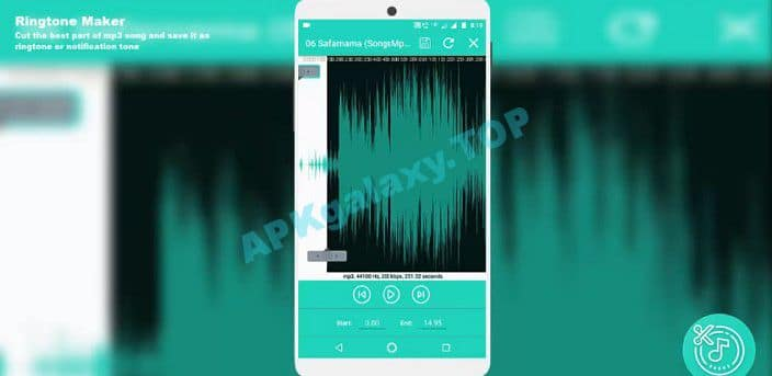 mp3 songs ringtones for mobile phones
