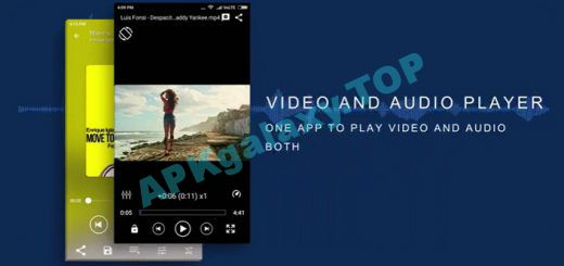 Hd Video Player All Format – Music Player Apk