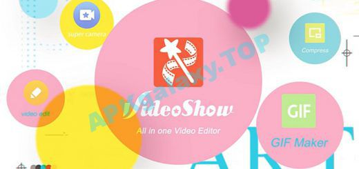 VideoShow Video Editor Apk