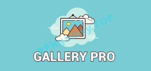 Gallery-Pro-Photo-Manager-Editor-Apk