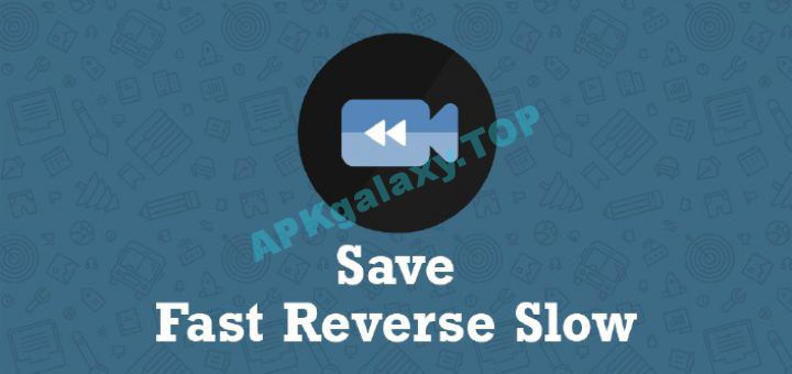 Slow Motion Video Zoom Player Premium Apk