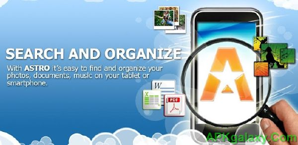 ASTRO_File_Manager
