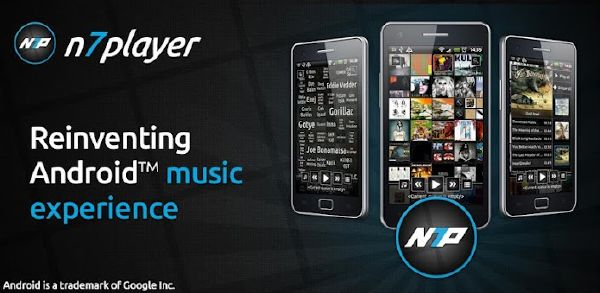 n7player_Music_Player
