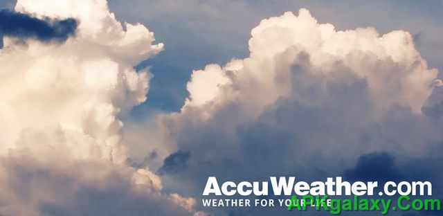 AccuWeather_Platium