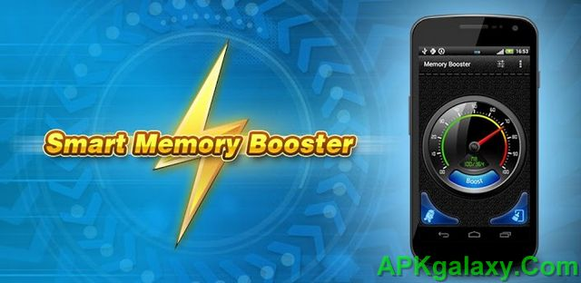 Smart_Memory_Booster