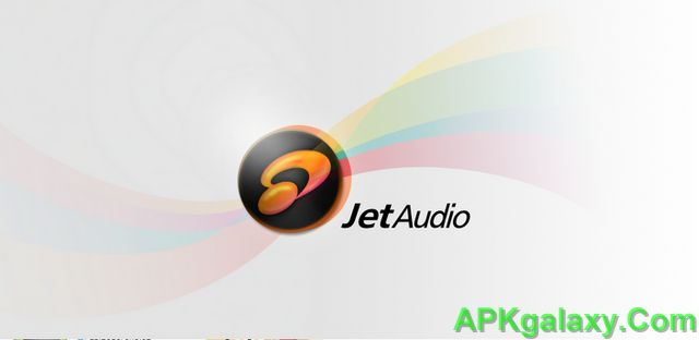 jetAudio_Plus
