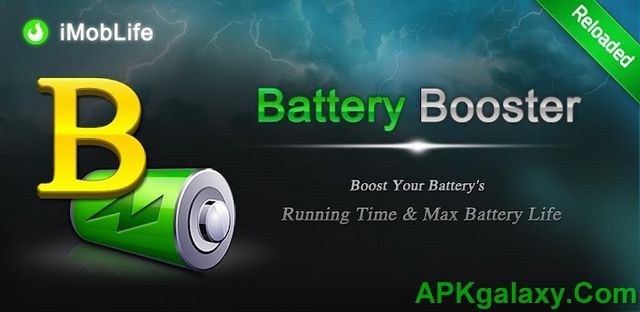 Battery_Booster