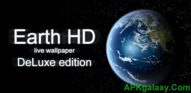 Earth_HD