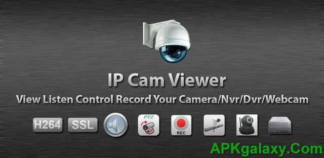 IP_Cam_Viewer_Pro