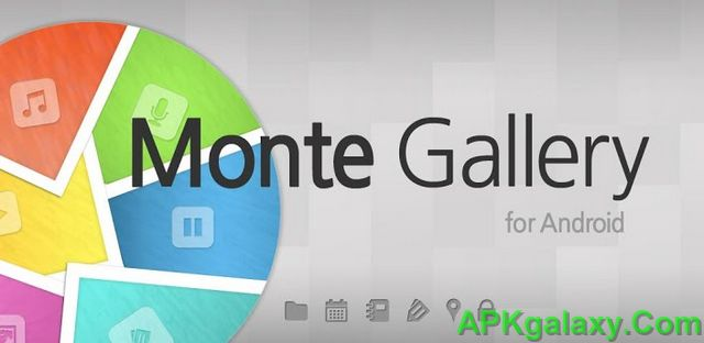 Monte_gallery