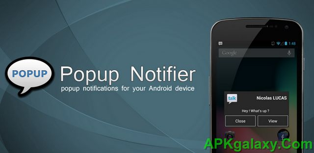 Popup_notifier