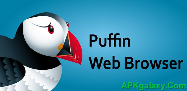 Puffin_Web_Browser