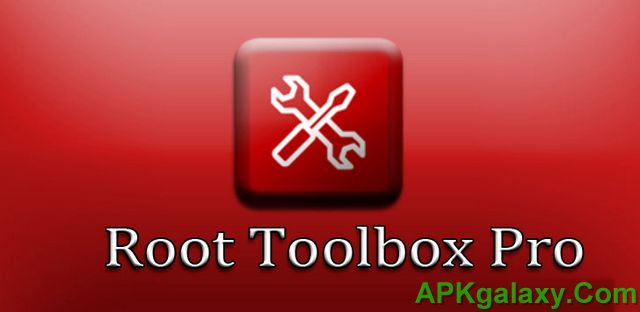 Root_Toolbox_PRO