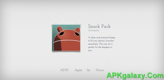 Snack_Pack