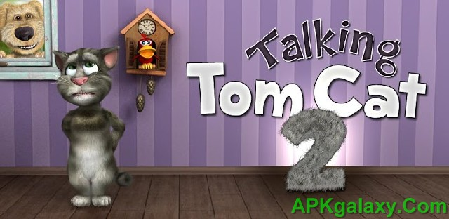 Talking_Tom_Cat_2