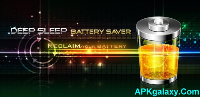 Deep_Sleep_Battery_Saver