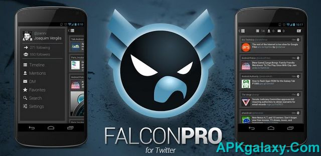 Falcon_Pro_for_Twitter