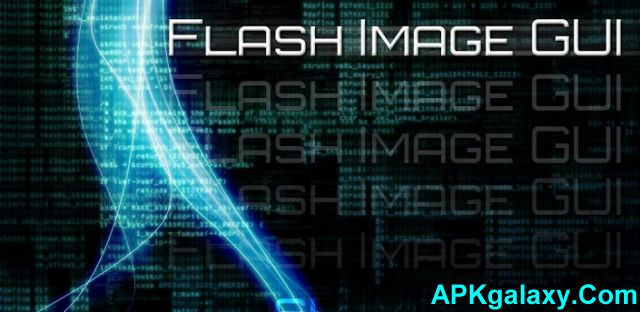 Flash_Image_GUI
