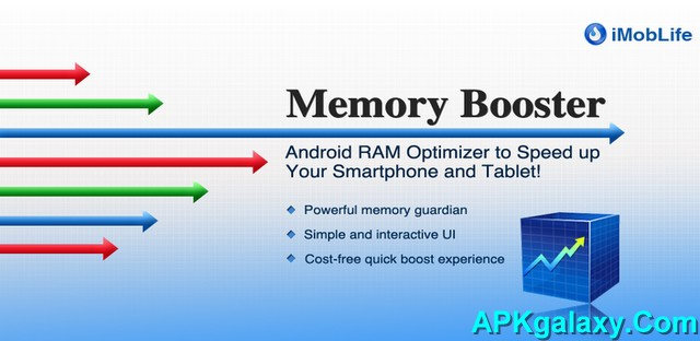 IMOBLIFE_Memory_Booster