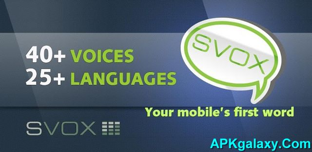SVOX_US_English_Grace_Voice