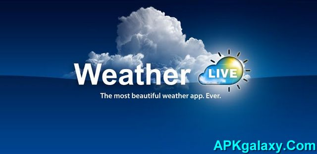 Weather_Live