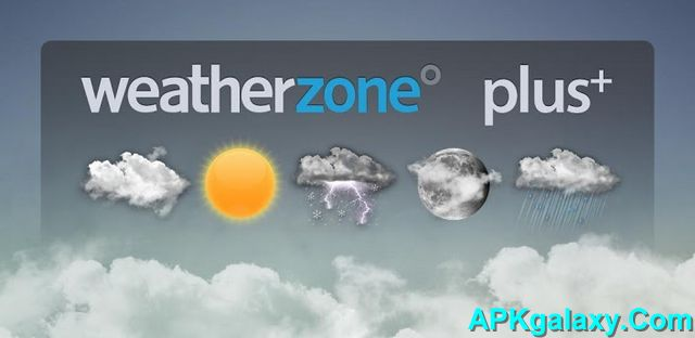 Weatherzone_Plus