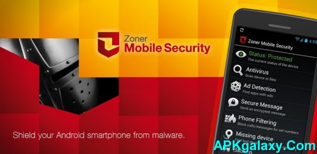 Zoner_Mobile_Security